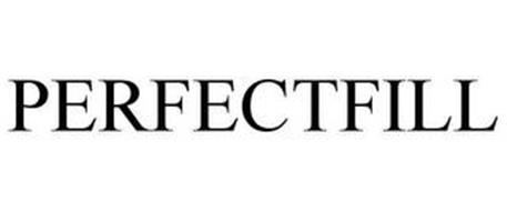 PERFECTFILL
