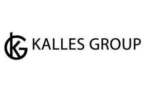 KG KALLES GROUP