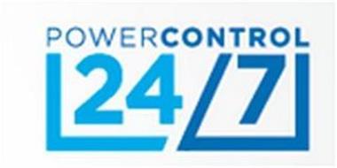POWERCONTROL 24/7