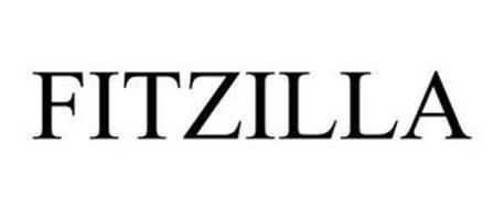 FITZILLA
