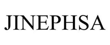JINEPHSA
