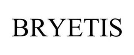 BRYETIS