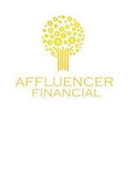 AFFLUENCER FINANCIAL