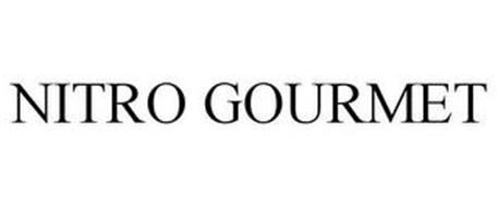NITRO GOURMET