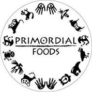 PRIMORDIAL FOODS