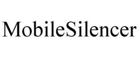 MOBILE SILENCER
