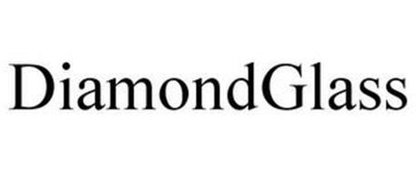 DIAMONDGLASS