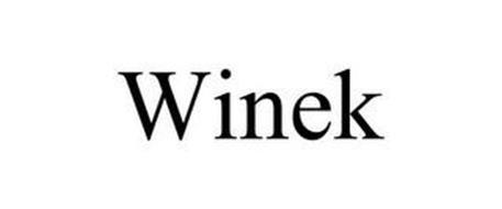 WINEK