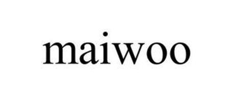 MAIWOO