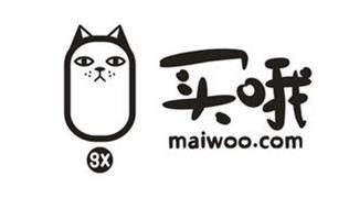 9X MAIWOO.COM