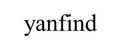 YANFIND