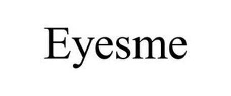 EYESME