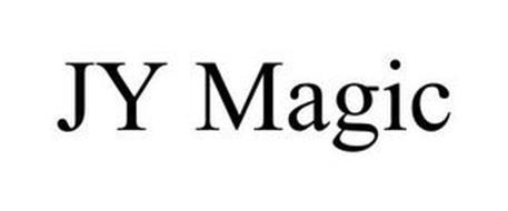 JY MAGIC