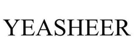 YEASHEER