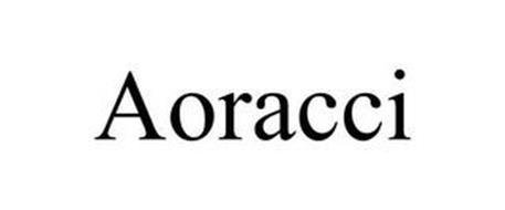 AORACCI