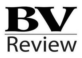 BV REVIEW