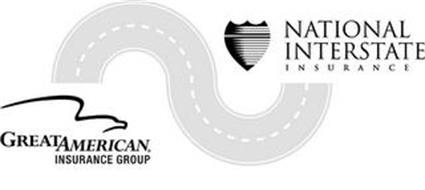 NATIONAL INTERSTATE INSURANCE GREAT AMERICAN INSURANCE GROUP