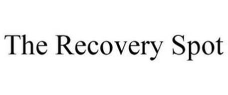 THE RECOVERY SPOT