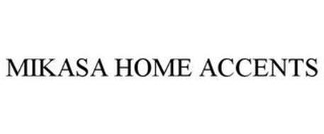 MIKASA HOME ACCENTS