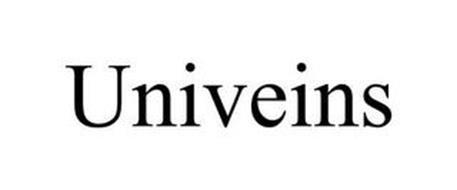 UNIVEINS
