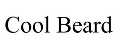 COOL BEARD