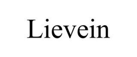 LIEVEIN