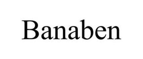 BANABEN