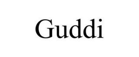 GUDDI
