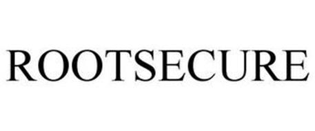 ROOTSECURE