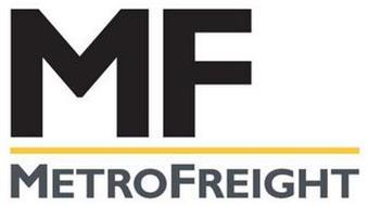 MF METROFREIGHT