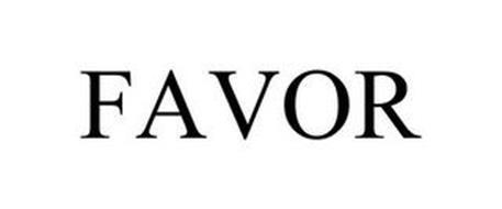 FAVOR CANDLES