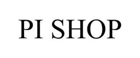 PI SHOP