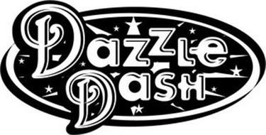 DAZZLE DASH
