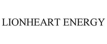 LIONHEART ENERGY