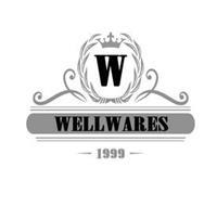 W WELLWARES 1999
