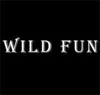 WILD FUN