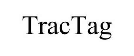 TRACTAG