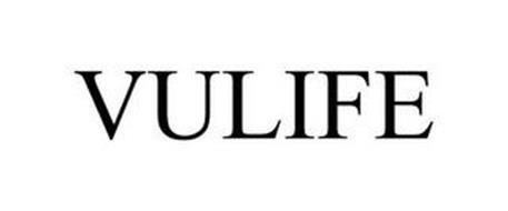 VULIFE