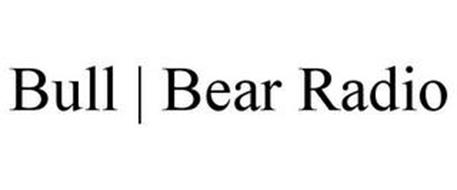 BULL | BEAR RADIO