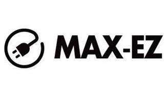 MAX-EZ