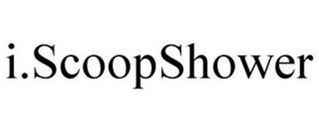I.SCOOPSHOWER