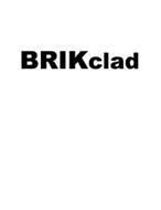 BRIKCLAD