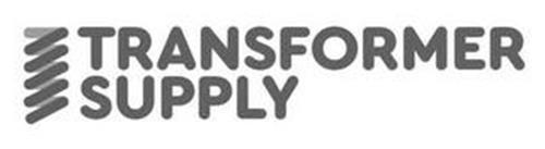 TRANSFORMER SUPPLY