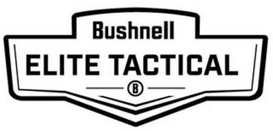 BUSHNELL ELITE TACTICAL B