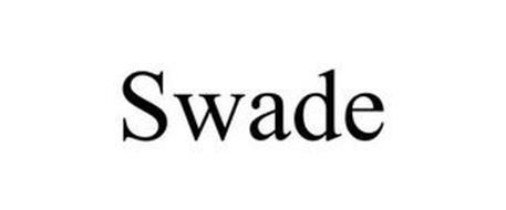 SWADE