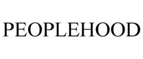 PEOPLEHOOD