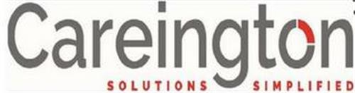 CAREINGTON SOLUTIONS SIMPLIFIED