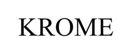 KROME