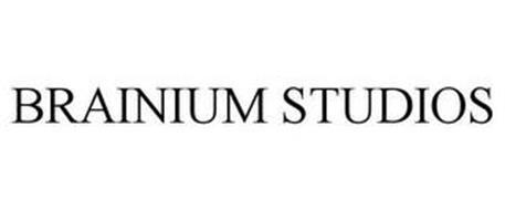BRAINIUM STUDIOS