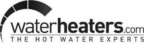 WATERHEATERS.COM THE HOT WATER EXPERTS